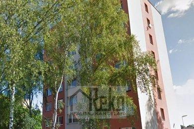 Prodej, Byty 2+kk, 39m² - Beroun-Město, Ev.č.: 02136