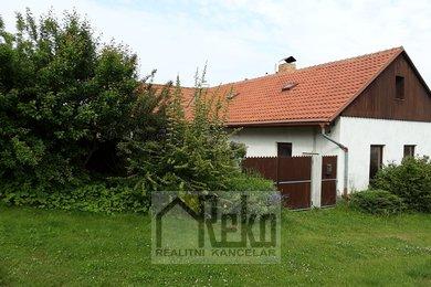Prodej, Rodinné domy, 330m² - Rpety, Ev.č.: 02139