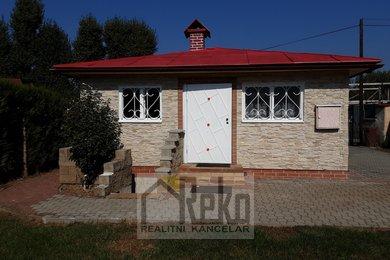 Prodej, Chata, 55m² - Všenory, Ev.č.: 02147