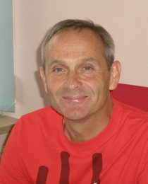 Miroslav Macko