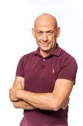 Pavel Masnica