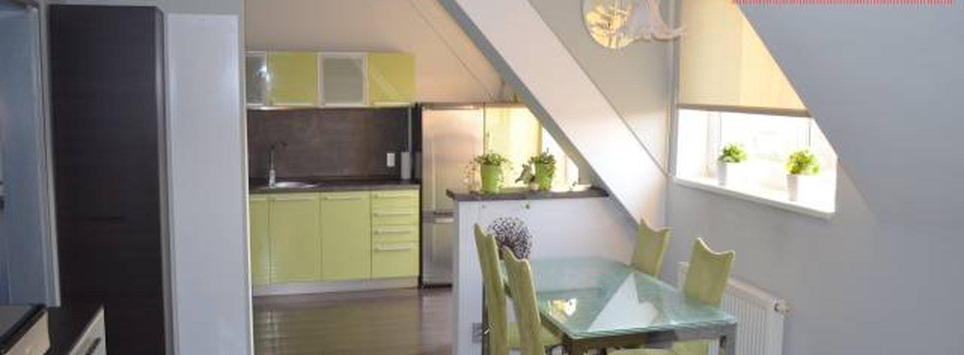 Prodej, byt 2+kk, 56m², Ev.č.: N45971