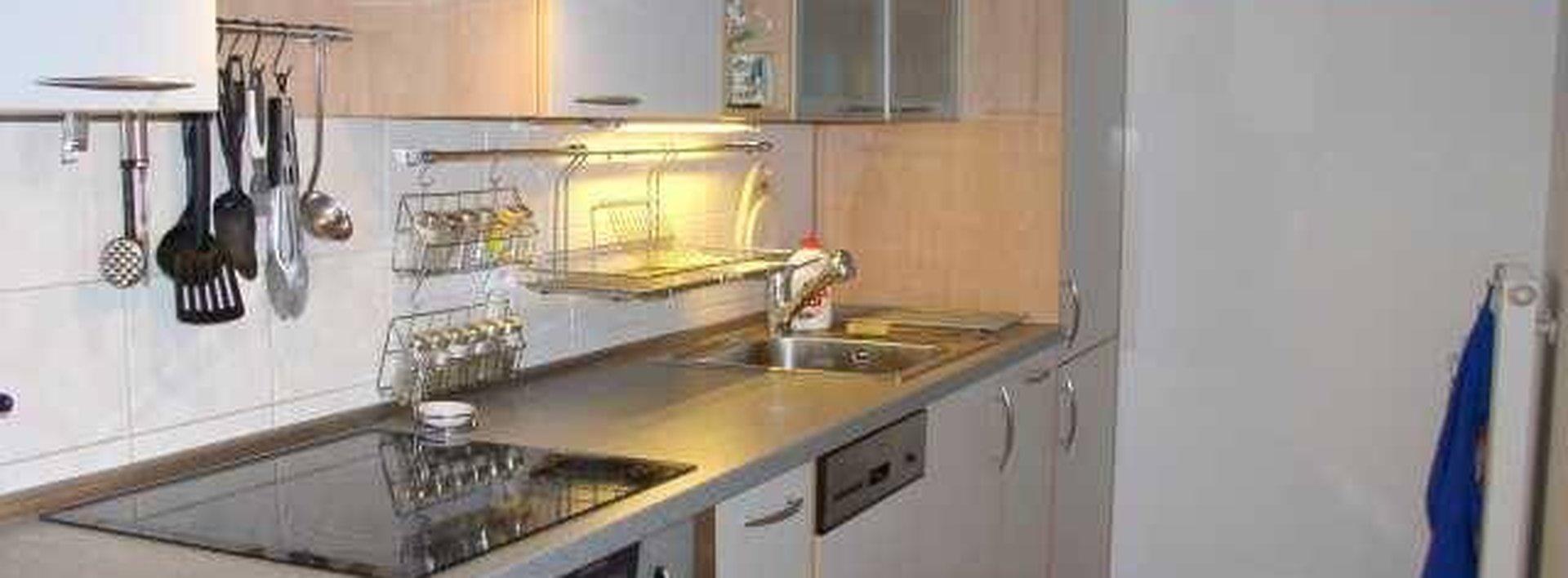 Prodej, byt 1+kk, 64m², Ev.č.: N45982
