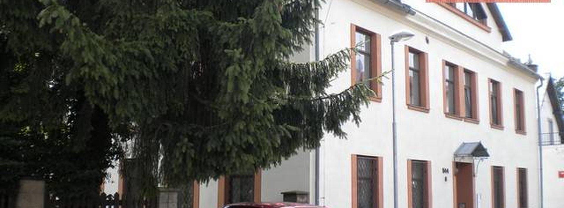 Pronájem, byt 1+1, 30m², Ev.č.: N45993