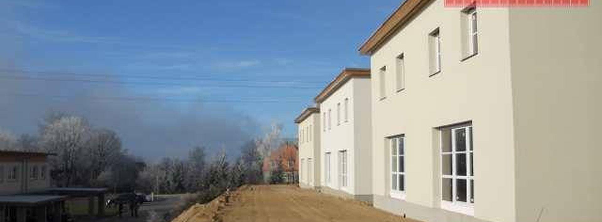 NATUR CZ – nové rodinné domy Horní Proseč P2, Ev.č.: N00093
