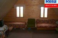 N23883_Pokoj v patře.jpg