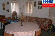 N23883_Obývací místnost 1.jpg
