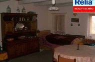 N23883_Obývací místnost.jpg