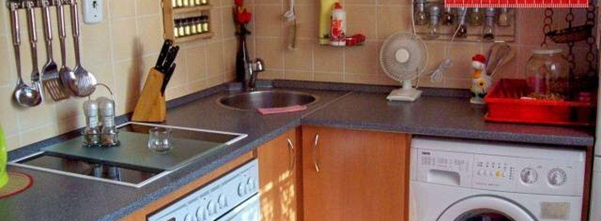 Prodej, byt 1+kk, 29m², Ev.č.: N45745