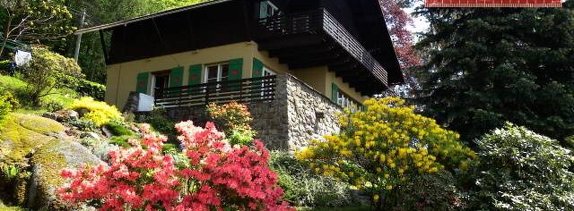 Prodej, dům rodinný, 240m², Ev.č.: N45862