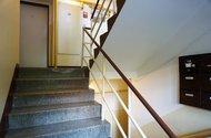 N49077_schodiště