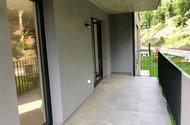 N49082_balkon
