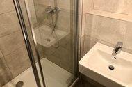 N49082_koupelna