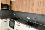 N49082_kuchynský kout