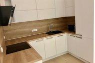 N49083_kuchynská linka