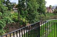 N49083_pohled z balkonu