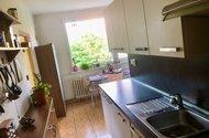 N49087_kuchyň s jídelním koutem