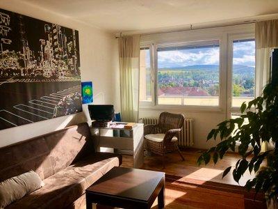 Prodej, Byty 4+1, 85m² - Liberec XXX-Vratislavice nad Nisou
