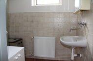 N49088_2NP_koupelna