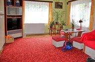 N49088_obývací pokoj