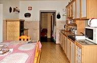 N49088_kuchyně