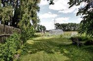 N49088_zahrada