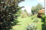 N49088_zahrada u domu