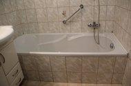 N49088_1NP_koupelna