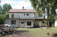 N49088_dům ze zahrady
