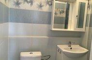 N49090_koupelna společná s WC