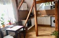 N49090_z OP do kuchyňského koutu