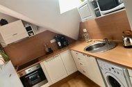 N49090_kuchyňský kout