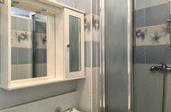 N49090_koupelna