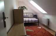 N49090_ložnice
