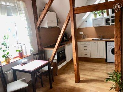 Prodej, Byty 3+kk, 114m² - Liberec XV-Starý Harcov