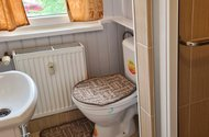 N49091_koupelna
