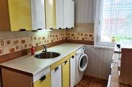 N49091_kuchyně