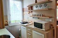 N49091_kuchyně2