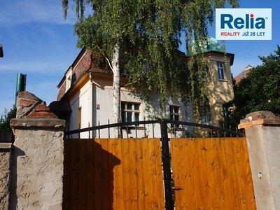 Pronájem, Byty 3+kk, 384m² - Bílina - Pražské Předměstí