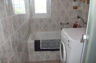 N49100_1NP_koupelna