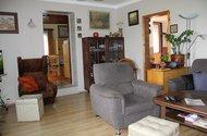 N49100_1NP_obývací pokoj