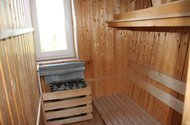 N49100_2NP_sauna