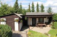 N49100_zahradní domek_kůlna