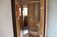 N49100_2NP_koupelna