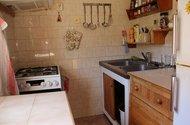 N49100_1NP_kuchyně
