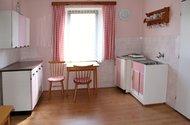 N49100_2NP_kuchyně