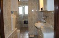 N49100_1NP_koupelna_