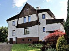 Prodej rodinného domu 184 m², se zahradou