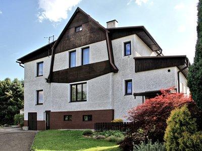 Prodej, Rodinné domy, 295m² - Liberec XVIII-Karlinky