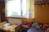 N49103_dětský pokoj2